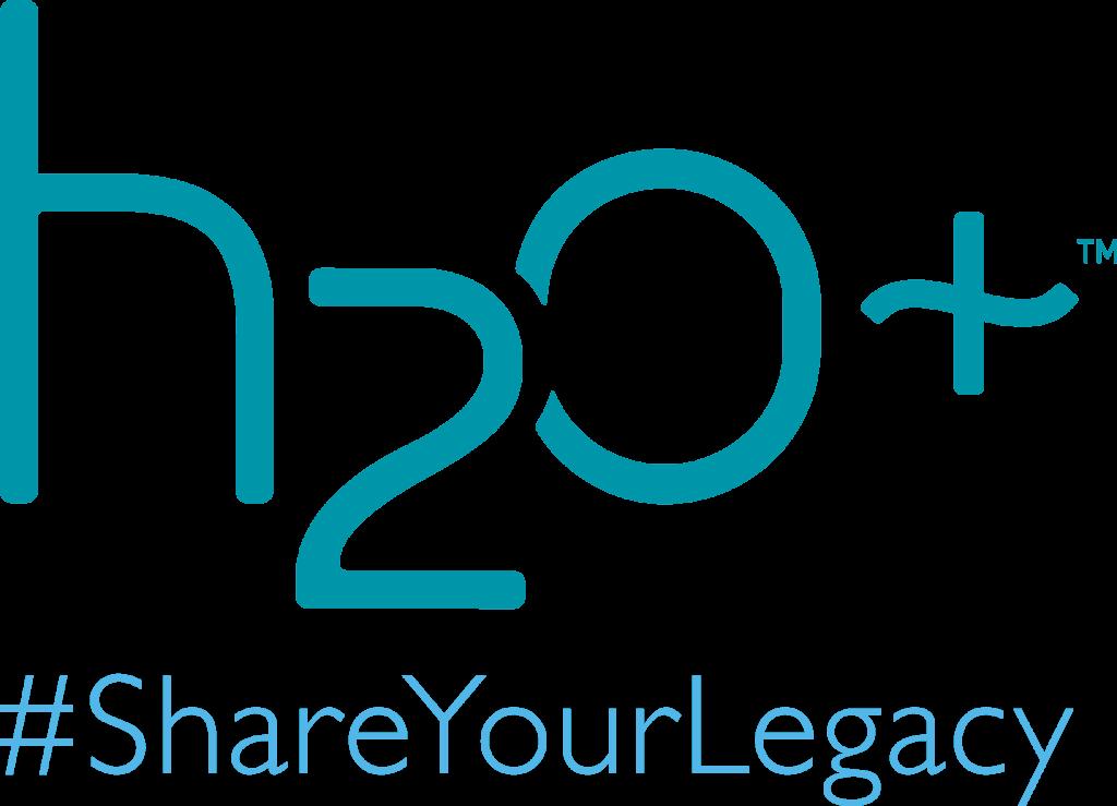Share Your Legacy Sweepstakes #ShareYourLegacy