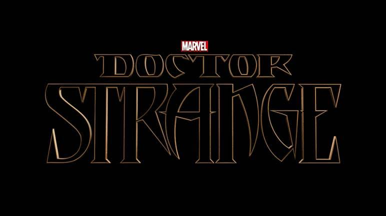 D23 Expo, #D23Expo, Doctor Strange, #DoctorStrange