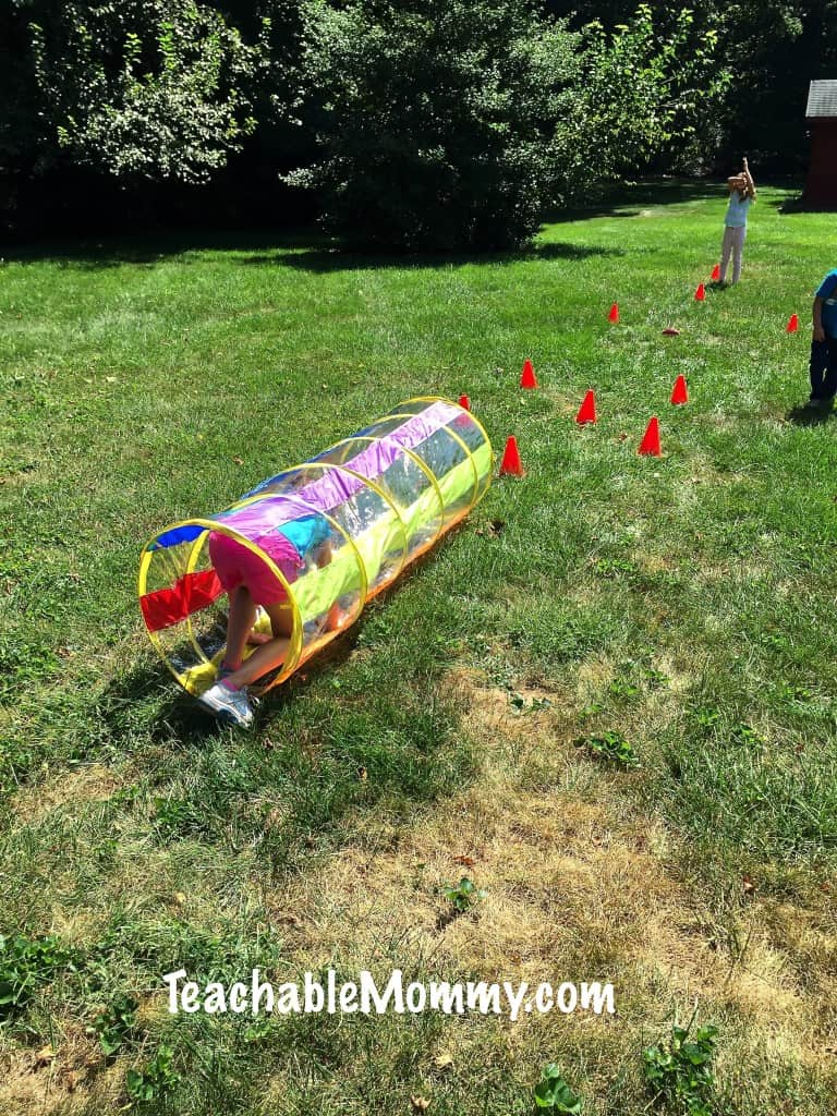 Disney Cars and Planes Birthday Party, Planes Birthday Party, Cars Birthday Party, Car Party Games, Cars Photobooth, Planes Photobooth, #orientaltradingblogger