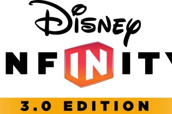 Disney Infinity 3.0, Star Wars Game, Star Wars Playset, Twilight of the Republic, #DisneyInfinity