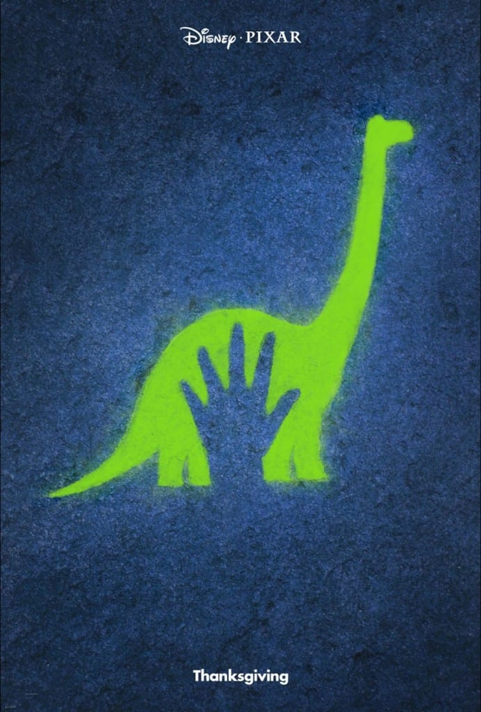 The Good Dinosaur Free printable, The Good Dinosaur activities, #GoodDino