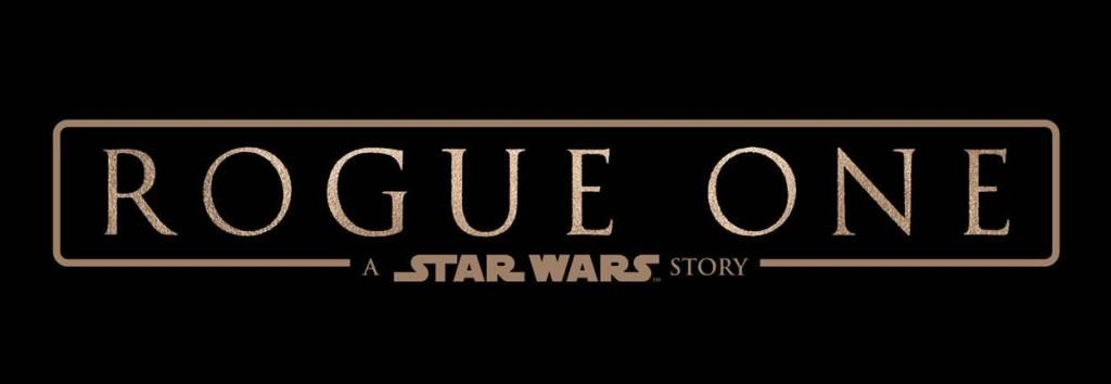 D23 Expo, #D23Expo, Star Wars, Rogue One, #StarWars, #RogueOne
