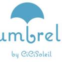 Bumbrella by CiCi Soleil