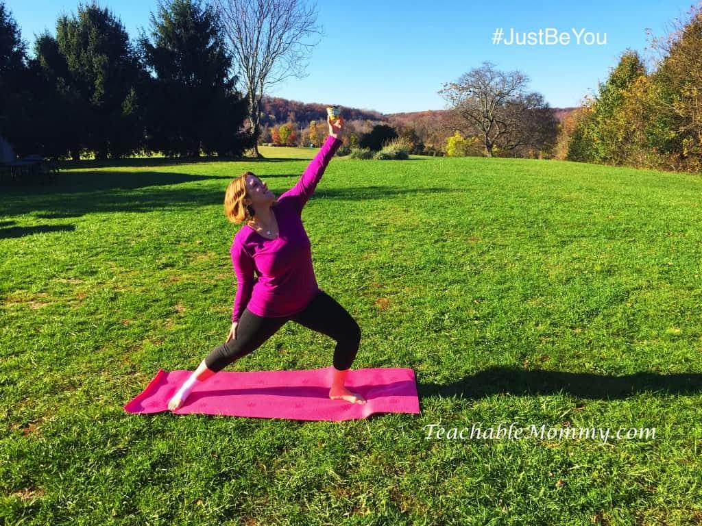 prAna giveaway, prAna discount, yoga giveaway, yoga, #JustBeYou