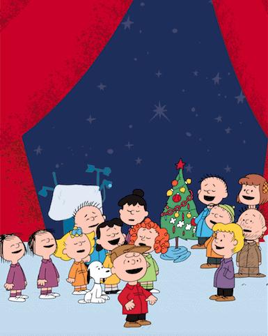 Macy's Holiday Season