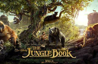 The Jungle Book, Jungle Book free printables
