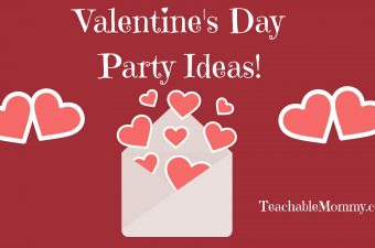 Valentine's Day Party ideas, Valentine's Day party, Valentine's Day, free Valentine's printable, Valentine's ball printable, Valentines Party, Valentine Food, Heart shaped food, sponsored
