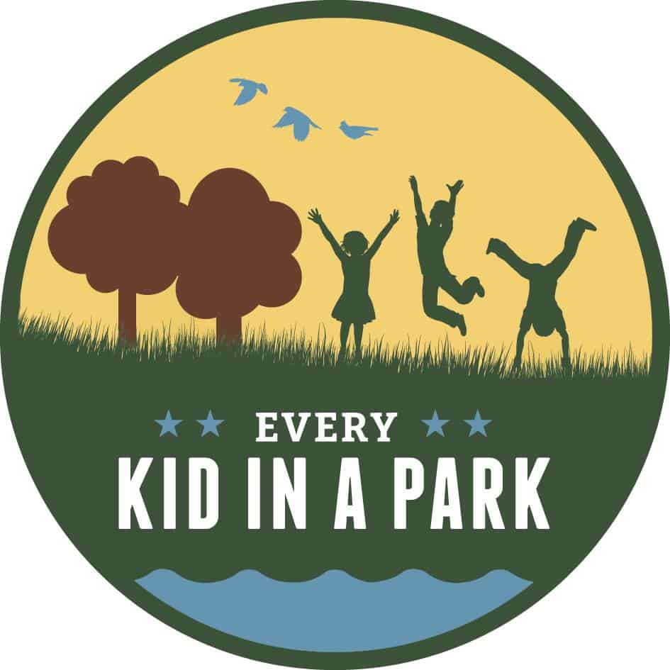 Every Kid in a Park