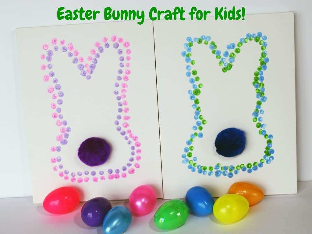 Collection Art Craft Easter Pictures Paper Easter Egg Crafts For Preschooler