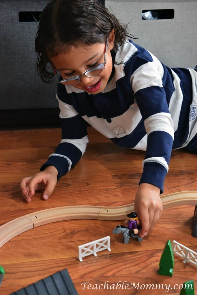 Brio Train Set, Easter Ideas for Boys, gifts for boys, Brio Trains, remote control trains