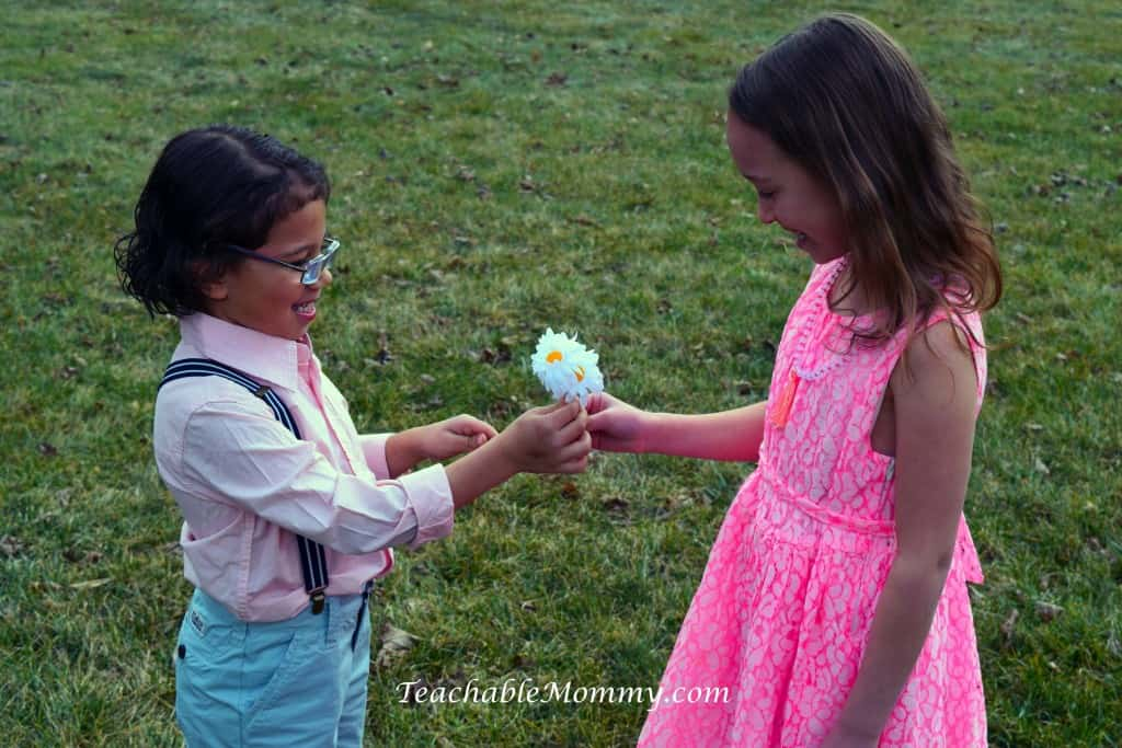 Kids style, Kid clothes, kid styles, kid fashions, Spring Fashion for kids, #BreakForSpring #OshKoshKids, sponsored