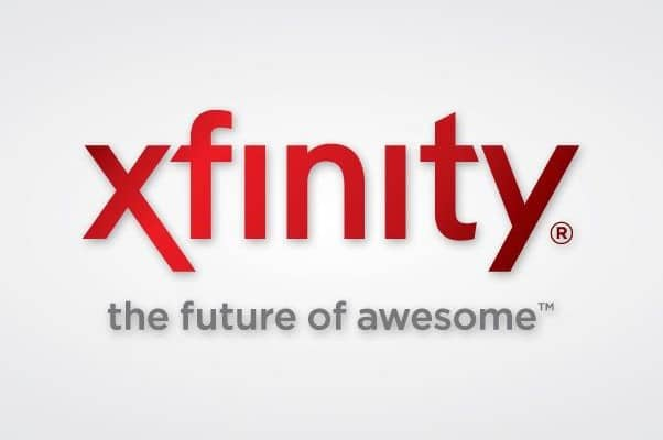 Watch TV and Protect Your Home With XFINITY!