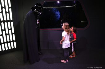 Star Wars Fun at Walt Disney World, Star Wars at Disney World, Star Wars for kids, Star Wars at Walt Disney World, things to do at Disney World, Hollywood Studios, Disney World Vacation, Jedi Training Academy