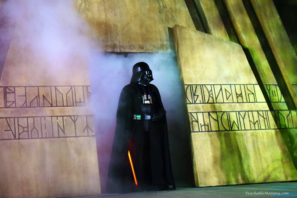 Star Wars at Disney World, Star Wars for kids, Star Wars at Walt Disney World, things to do at Disney World, Hollywood Studios, Disney World Vacation, Jedi Training Academy