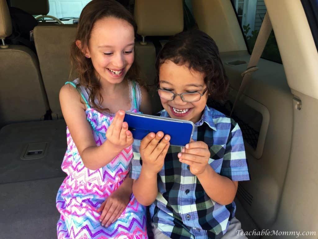 Amazon Underground Free Apps For kids