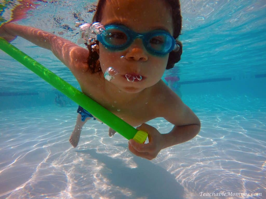 Go Pro Photos, Underwater photos