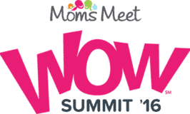 WOW Summit 2016 Giveaway!