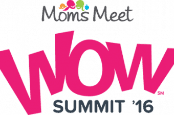 WOW Summit 2016 Recap