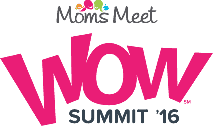 WOW Summit 2016 Giveaway