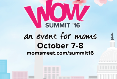 WOW Summit 2016 Discount and Giveaway