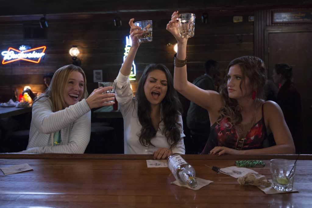 Bad Moms Giveaway