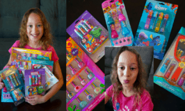 Fun Kid Makeup Sets Giveaway!