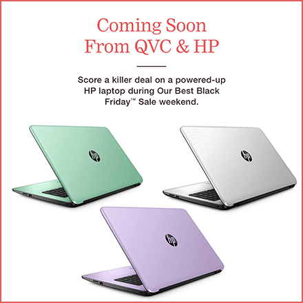 hp_qvc_trio_comingsoon