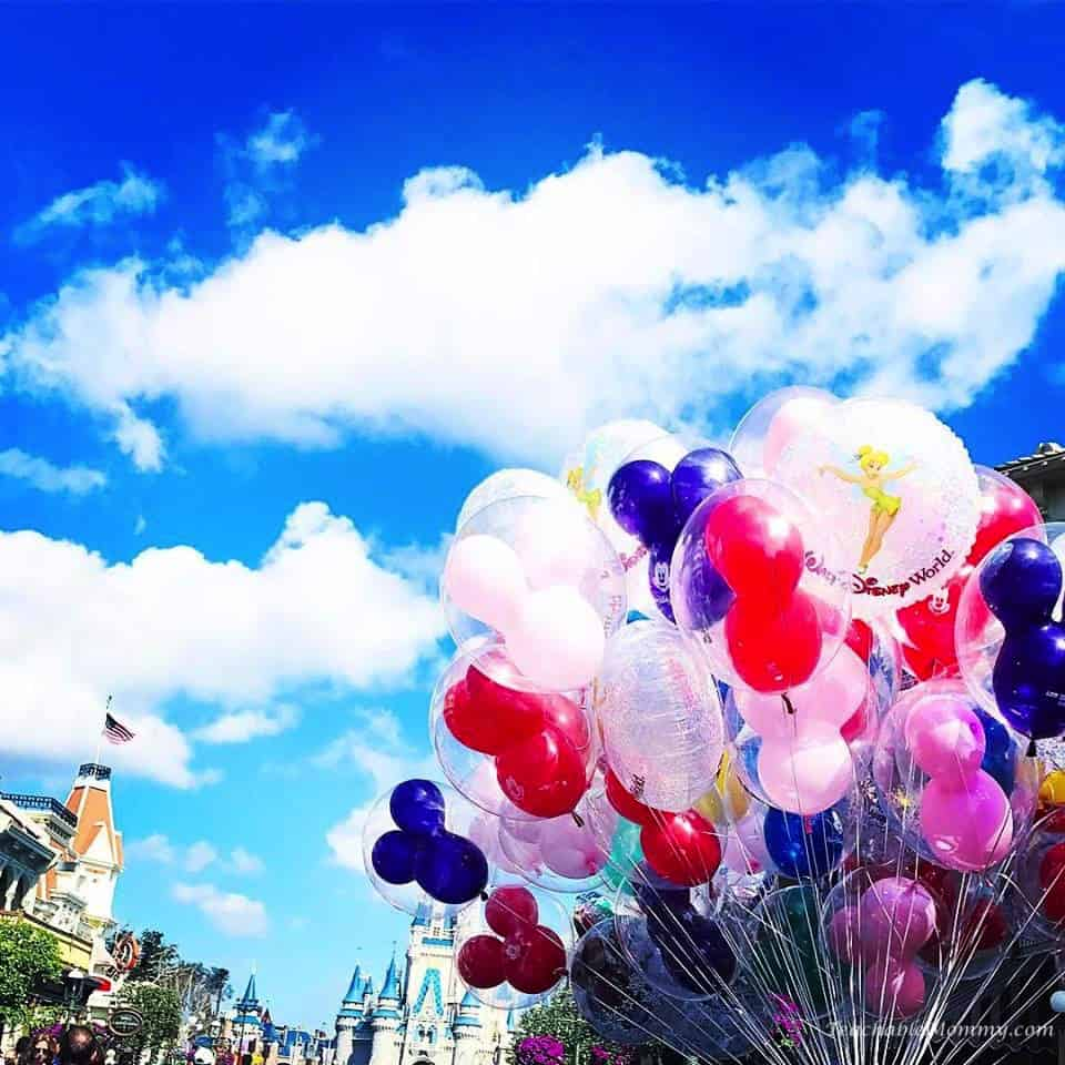 Disney Social Media Moms Celebration Day One Vlog