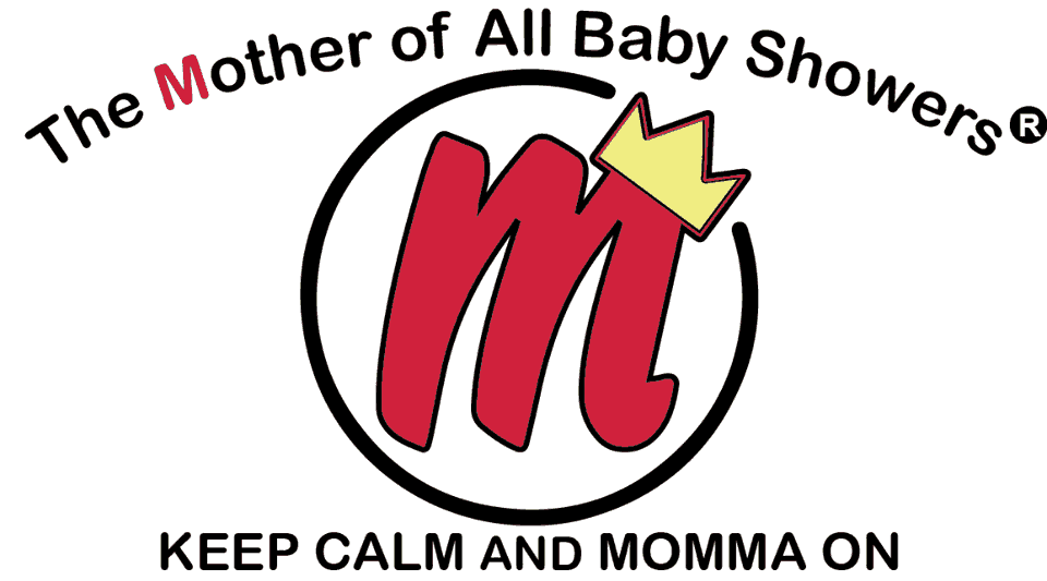 Mother of All Baby Showers 2017