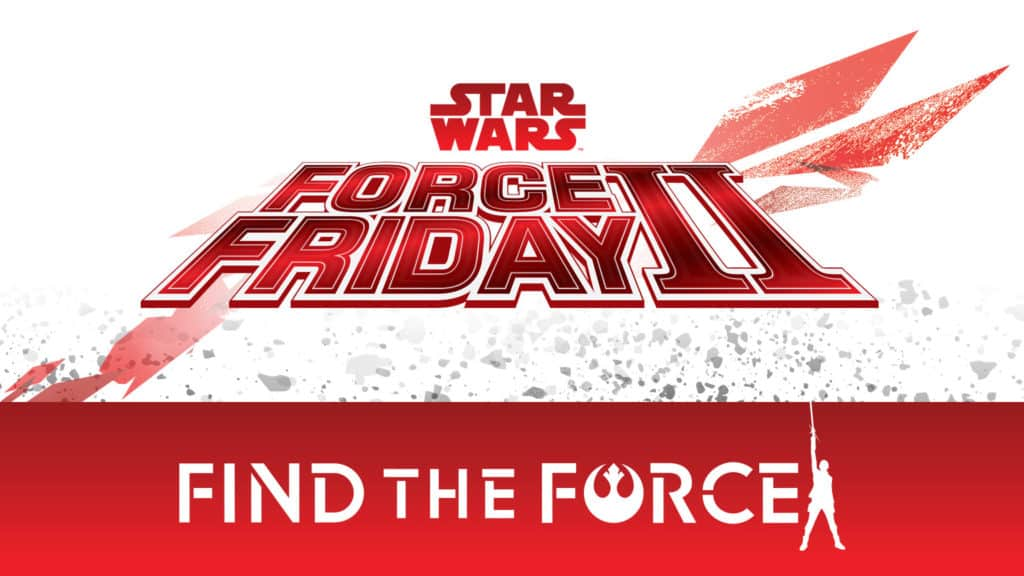 Star Wars Fans Find the Force
