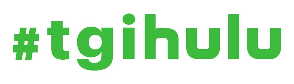 TGIF is Back on Hulu