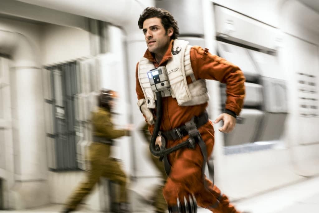 The Last Jedi Spoiler Free Review