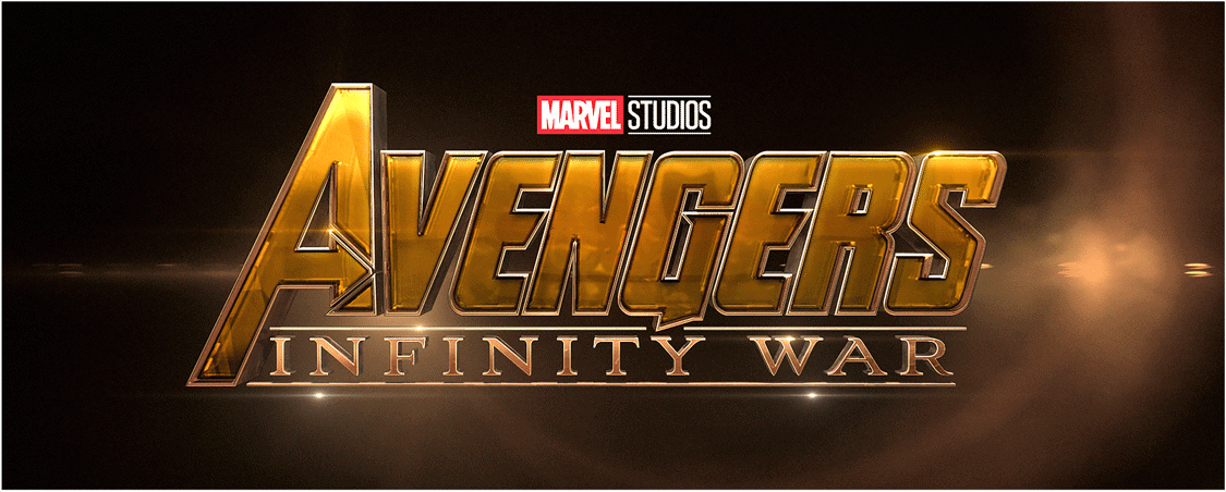 Everything You Need To Know Before Avengers Infinity War