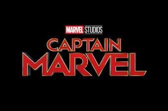 Captain Marvel Production News
