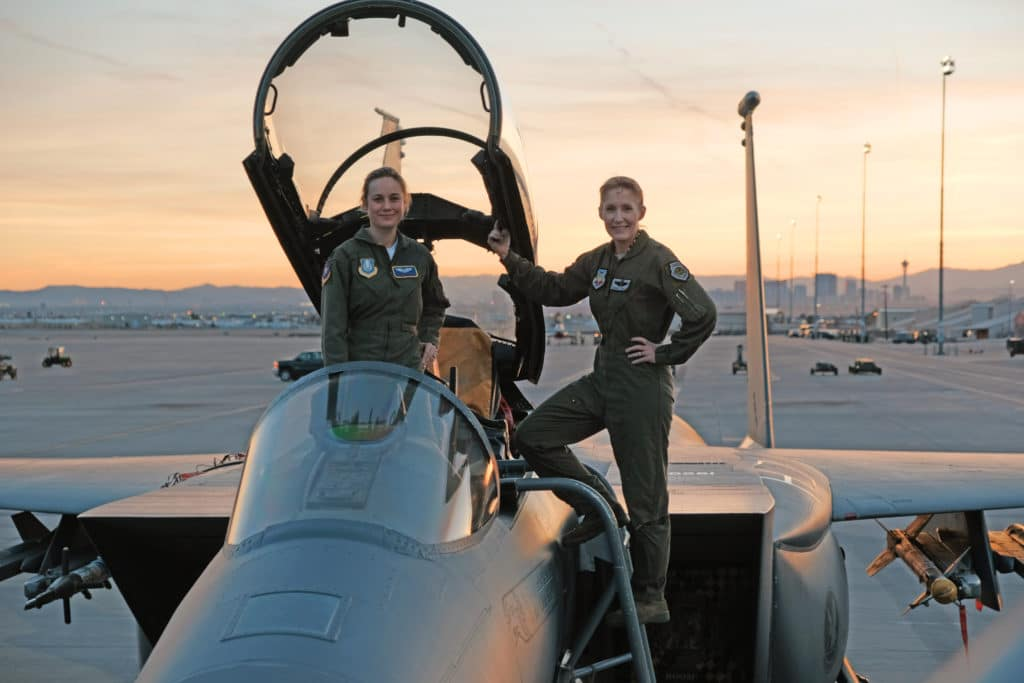 Captain Marvel Production News
