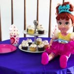 Fancy Nancy Toys