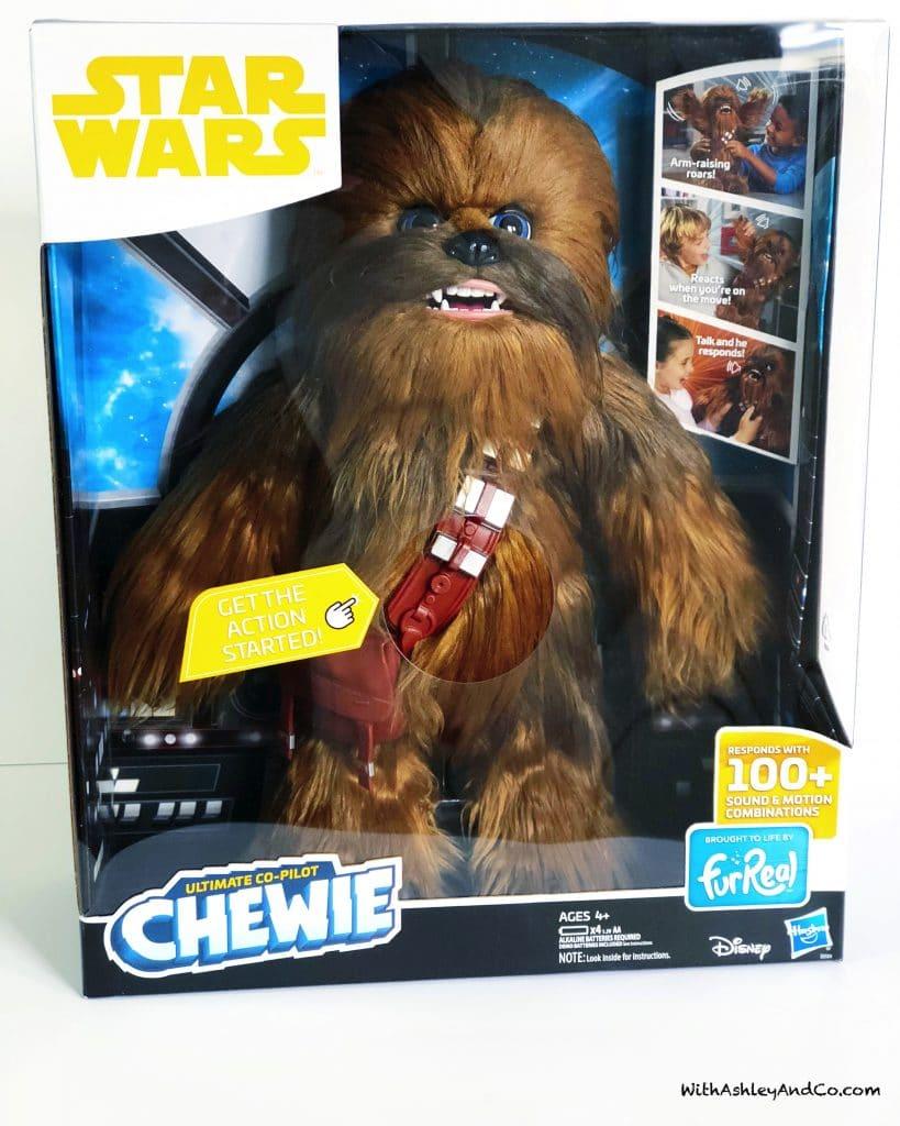 SOLO a Star Wars Story Digital HD Blu-Ray
