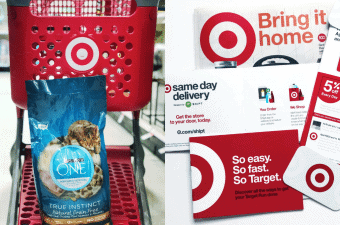 5 Easy Ways to Save at Target
