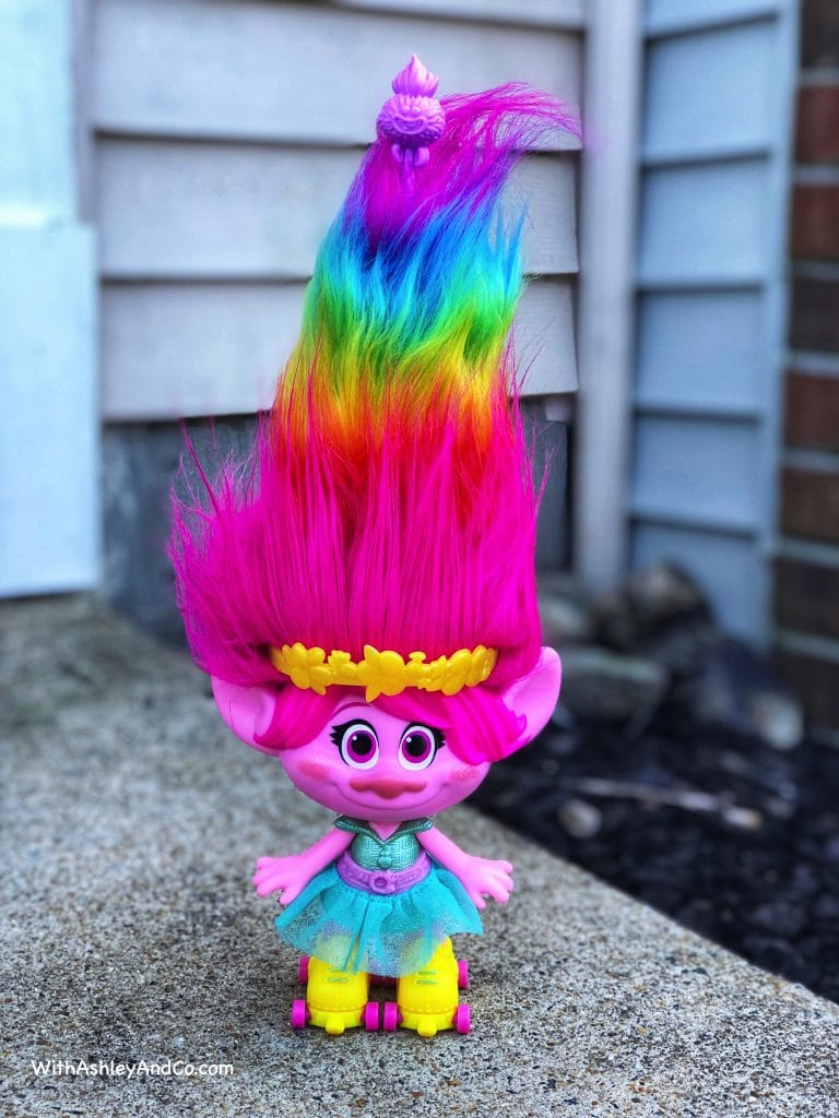 Trolls The Beat Goes On Season 4