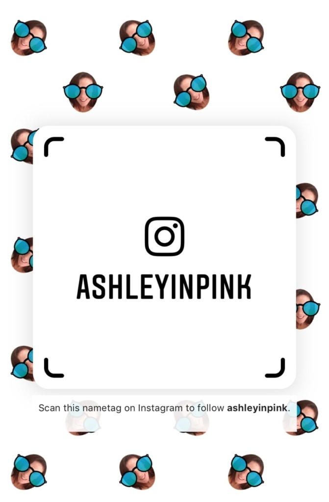 Latest Instagram Posts