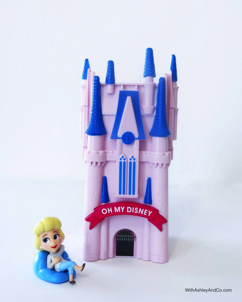 Must Have Ralph Breaks The Internet Toys!