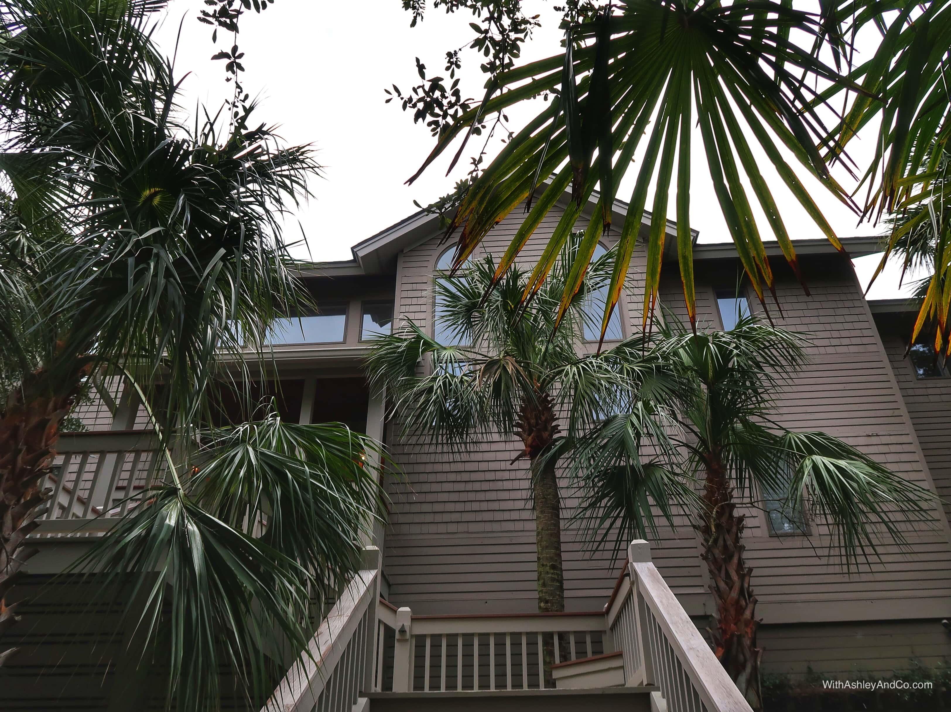 Vacasa Rentals South Carolina