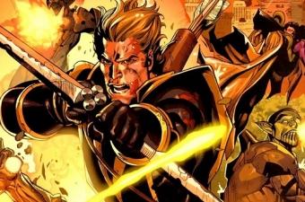 Comics to Read Before Avengers Endgame