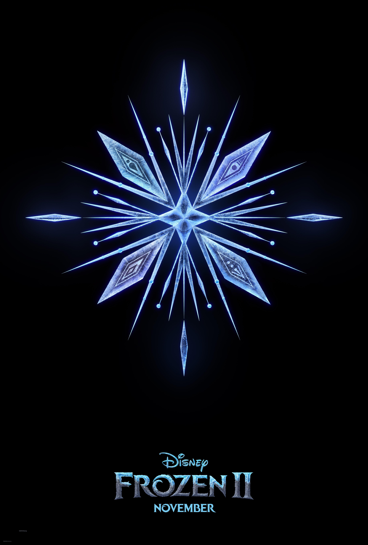 Frozen 2 Teaser Trailer