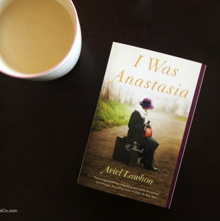 I Was Anastasia Review