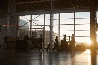 Avengers Endgame Big Game TV Spot Breakdown