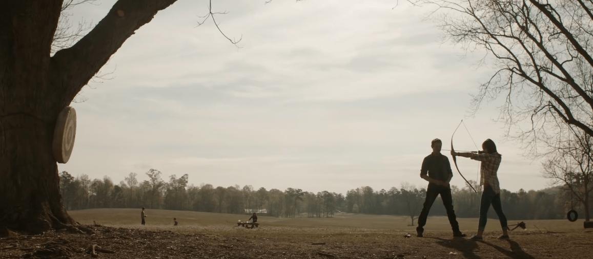 Avengers Endgame Trailer Breakdown