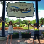 7 Reasons Why You Need Hersheypark Season Passes