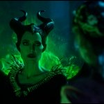 Maleficent Mistress Of Evil Teaser