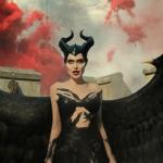 Maleficent Mistress Of Evil Full TrailerMaleficent Mistress Of Evil Full Trailer